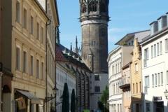 W-Schlosskirche