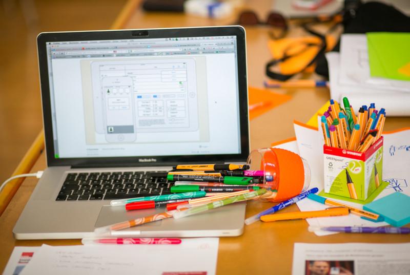 Technische Tipps zum Homeschooling